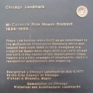 landmark_plaque-